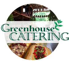 greenhouse_catering.jpg